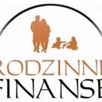 rodzinne finanse