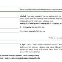 o2.pl rejestracja