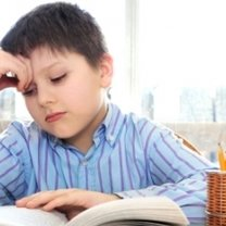 dysgrafia u dziecka