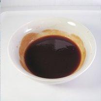 Udka z grilla - 6