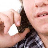taryfa telefoniczna