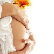 perfumy w ciąży