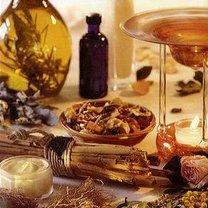 Perfumy domowej roboty – porady na tipy.pl