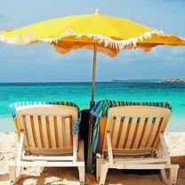 wakacje nad morzem