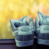 suszenie butów