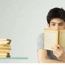 książka dla chłopaka