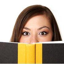 książka dla dziewczyny