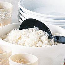 Ryż kokosowy