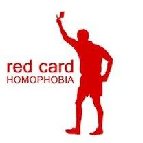 stop homofobii