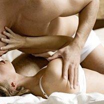 Pozycje łóżkowe