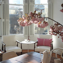 Piękne mieszkanie