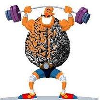 ćwiczenie pamięci
