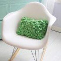 ozdobna poduszka