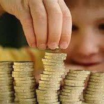 Dziekco liczy pieniądze
