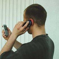 uzależnienie od telefonu komórkowego