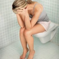 grypa żołądkowa