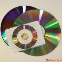 nagrywanie płyty
