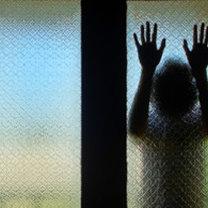próby samobójcze dzieci