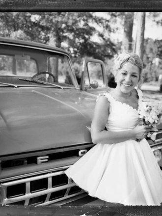Jak Zrobić Toczek Na ślub Porada Tipypl