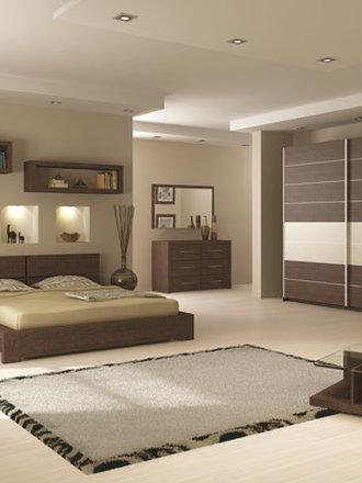 Jak Udekorować ścianę Za łóżkiem Porada Tipypl
