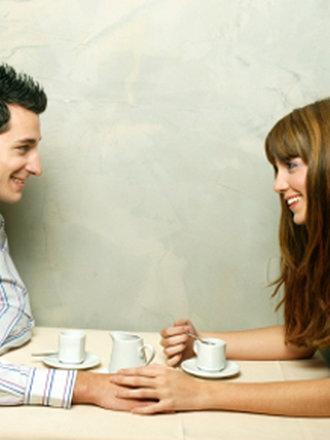 kenijski serwis randkowy online
