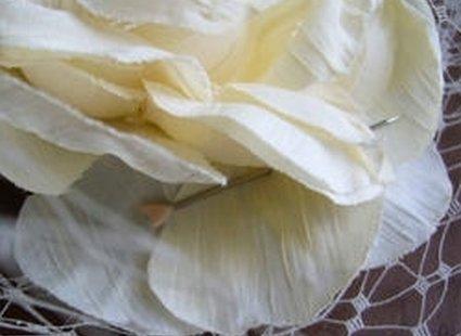 Zdjęcia Z Porady Jak Zrobić Toczek Na ślub Tipypl