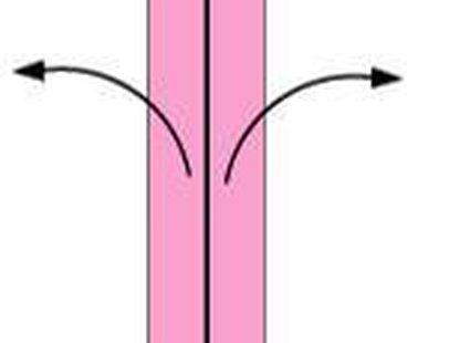Dojrzałe interacial tube porno