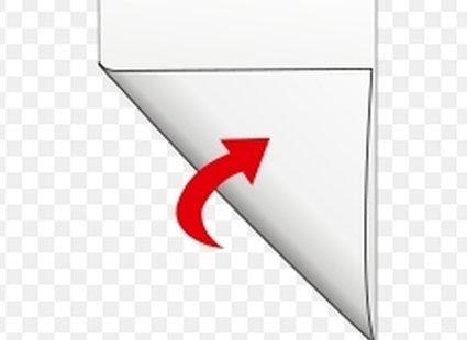 Piekło niebo origami 2