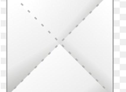 Piekło niebo origami 5