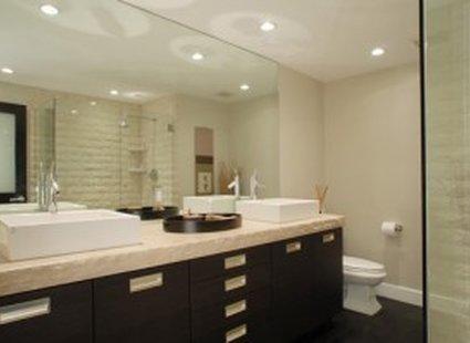 Jak Urządzić łazienkę Z Dwiema Umywalkami Porada Tipypl