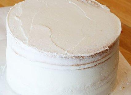 tort walentynkowy - krok 20