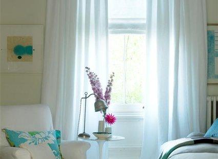 zdj cia z porady jak pra firanki w pralce. Black Bedroom Furniture Sets. Home Design Ideas