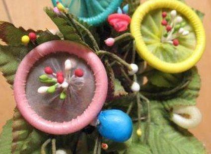 Adaugă Pin Pe Crafts Candy