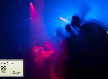 Zdjęcie klubowe