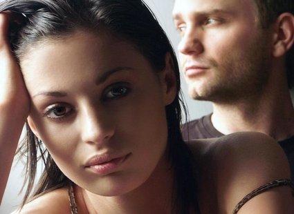 jak zapomnieć o zdradzie męża