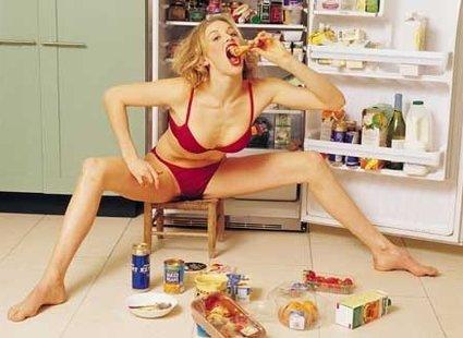 Jak Schudnąć Bez Diety – Bardzo Szybko?
