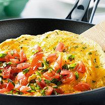 zapobieganie salmonelli - krok 2