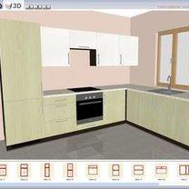 Darmowe programy do projektowania kuchni