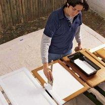 Malowanie mebli kuchennych 4