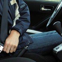 Jeździj bezpiecznie