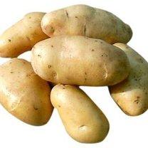 Ziemniak.