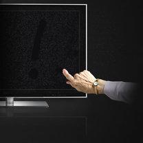 Czyszczenie LCD