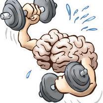 ćwiczenia mózgu