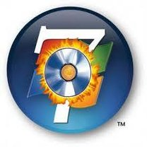 nagrywanie płyt w Windows 7