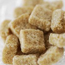 brązowy cukier