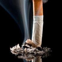 Palenie szkodzi każdej części ciała