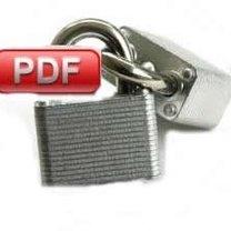 zabezpieczony pdf