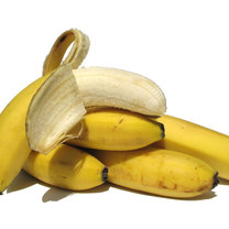 Banany.