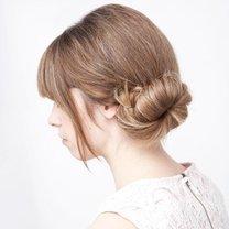 Fryzury Z Długich Włosów Na Co Dzień Porady Na Tipypl