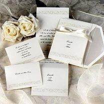 planowanie wesela - krok 8